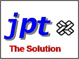 jpt The Solution